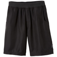 Prana Men's Mojo Short - Size M