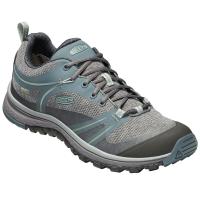 Keen Women's Terradora Waterproof Low Hiking Shoes - Size 6