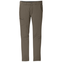 Outdoor Research Men's Ferrosi Pant - Size 28/30