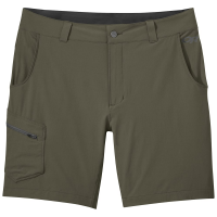 Outdoor Research Men's Ferrosi 10 in. Short - Size 30