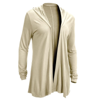 EMS Women's Valley Wrap Top - Size S