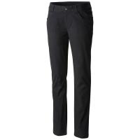 Columbia Women's Sellwood Pants - Size 10