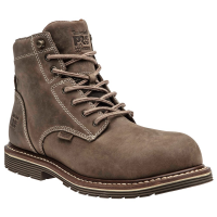 Timberland Pro Men's Millwork 6 in. Composite Toe Boot
