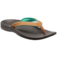 Superfeet Women's Outside 2 Sandals - Size 6