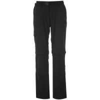 Karrimor Women's Zip-Off Pants