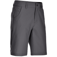 EMS Men's Go East Shorts - Size 40