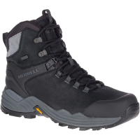 Merrell Men's Phaserbound 2 Tall Waterproof Hiking Boot - Size 8