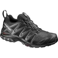 Salomon Men's Xa Pro 3D Gtx All Weather Hiking Shoes - Size 9
