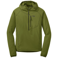 Outdoor Research Men's Whirlwind Hoody Jacket