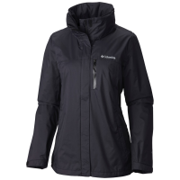 Columbia Sportswear Women's Evapouration Jacket