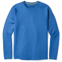 Smartwool Men's Merino 150 Micro Stripe Long-Sleeve Base Layer Shirt