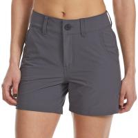 EMS Women's Compass Shorts - Size 14