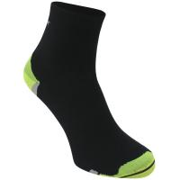 Karrimor Men's Duo Running Socks