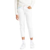Levi's Women's Boyfriend Unrolled Jeans