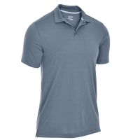 EMS Men's Techwick Vital Polo - Size XL