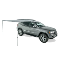Tepui Awning - 4 Foot