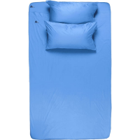 Tepui Autana/kukenam 3 Fitted Sheets