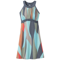 Prana Women's Calexico Dress - Size L