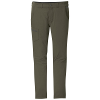 Outdoor Research Men's Ferrosi Pant - Size 28/32
