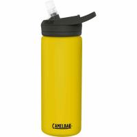Camelbak Eddy+ Sst Vacuum Insulated Stainless Water Bottle, 20 Oz.