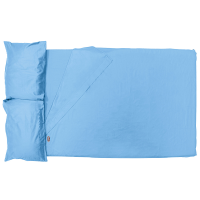 Tepui Ayer 2 Fitted Sheets