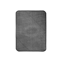 Tepui Ayer 2 Anti-Condensation Mat