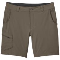 Outdoor Research Men's Ferrosi 10 in. Short - Size 32