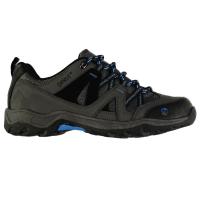 Gelert Kids' Ottawa Low Hiking Shoes