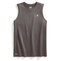 EMS Men's Techwick Essentials Sleeveless Tee - Size L