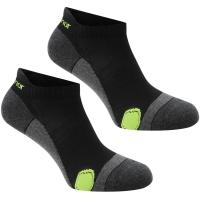 Karrimor Men's Running Socks, 2 Pack