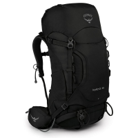 Osprey Women's Kestrel 38 Pack
