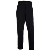 EMS Men's Pinnacle Soft Shell Pants