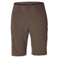 Royal Robbins Men's 10 In. Active Traveler Stretch Shorts - Size 36/R