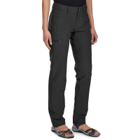 EMS Women's Compass Slim Pants - Size 4 Regular