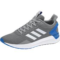 Adidas Men's Questar Ride Running Shoes