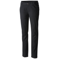 Columbia Women's Sellwood Pants - Size 8