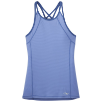 Outdoor Research Women's Echo Tank Top - Size XS