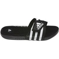 Adidas Women's Adissage Slides - Size 6