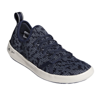 Adidas Men's Terrex Cc Boat Parley Athletic Shoes