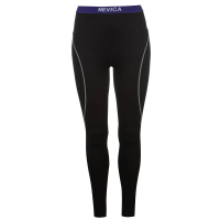 Nevica Women's Vail Thermal Pants