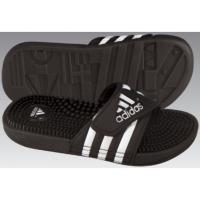 Adidas Boy's Adissage Tu Sandals