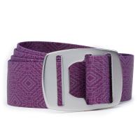 Croakies Women's Artisan 2 Buckle Belt