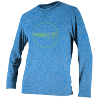 O'neill Boys' Hybrid Long-Sleeve Sun Shirt