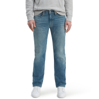 Levi's Men's 514 Straight Fit Advanced Stretch Jeans