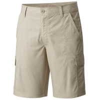 Columbia Men's Boulder Ridge Cargo Shorts - Size 36