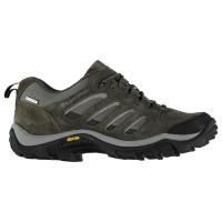 Karrimor Men's Low Waterproof Hiking Shoes - Size 13