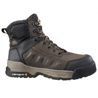 Carhartt Men's Force 6 In. Work Boots