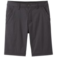 Prana Men's Zion Chino Shorts - Size 34
