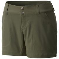 Columbia Women's Saturday Trail Shorts - Size 8