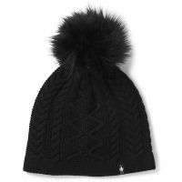 Smartwool Women's Bunny Slope Beanie